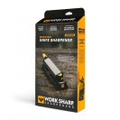 Точилка ручная Work Sharp Benchstone Sharpener, WSBCHBSS-I